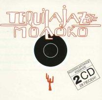 Tequilaja - Молоко (2009)