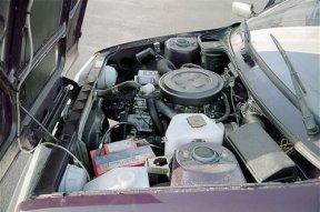ВАЗ 2106 Ремонт автомобилей